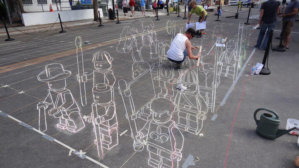 lego-street-art-3d