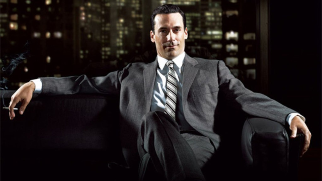 mad-men-don-draper-1024x576