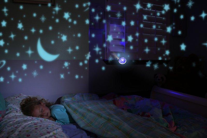 projectorfinal-stars-1000