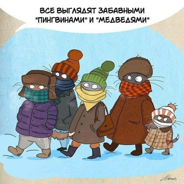 r2_fototelegraf.ru_zima-1_88383468