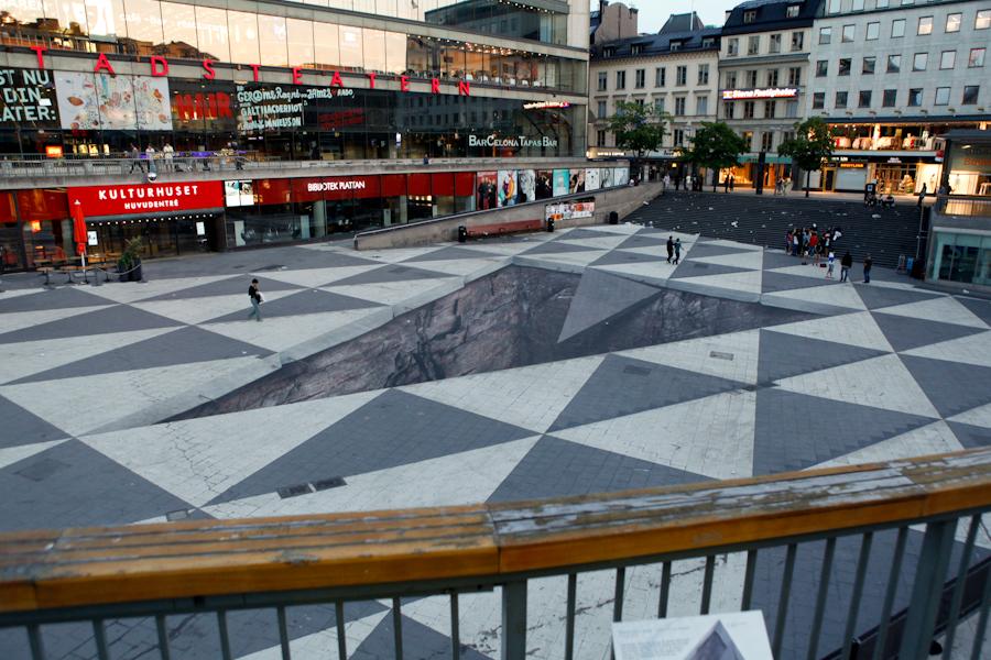 sergels-torg-3D-Street-Art