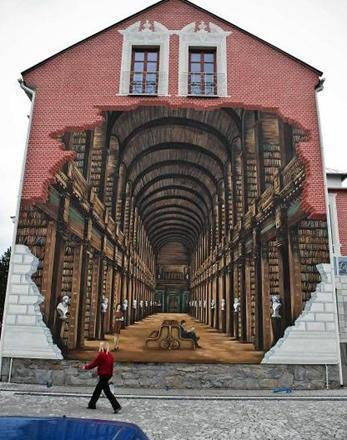 street-art-3d
