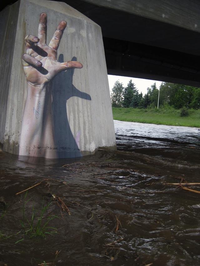 street-art-By-Tasso