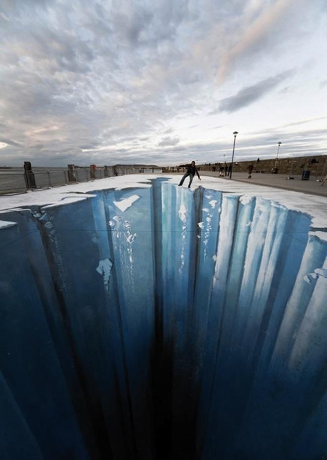 street-art-ice-mueller