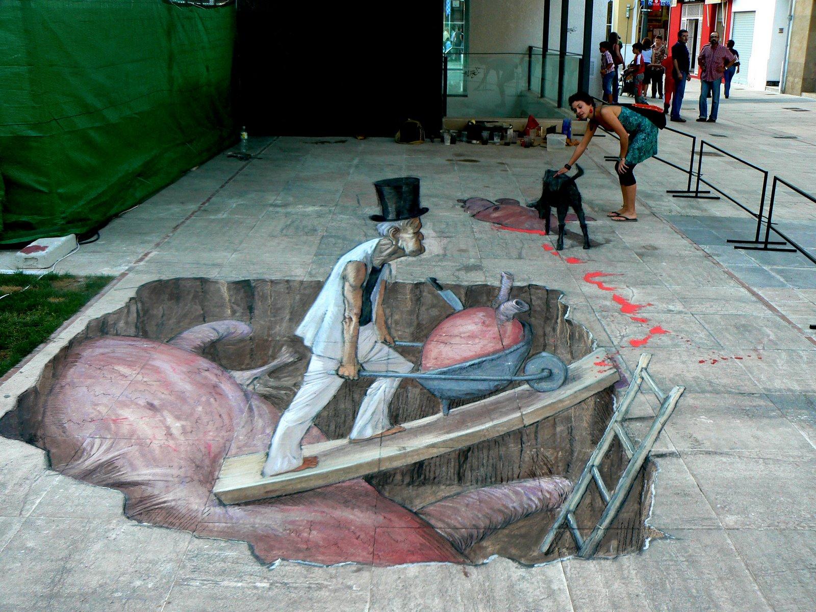 3D-Street-Art-eduardo-relero