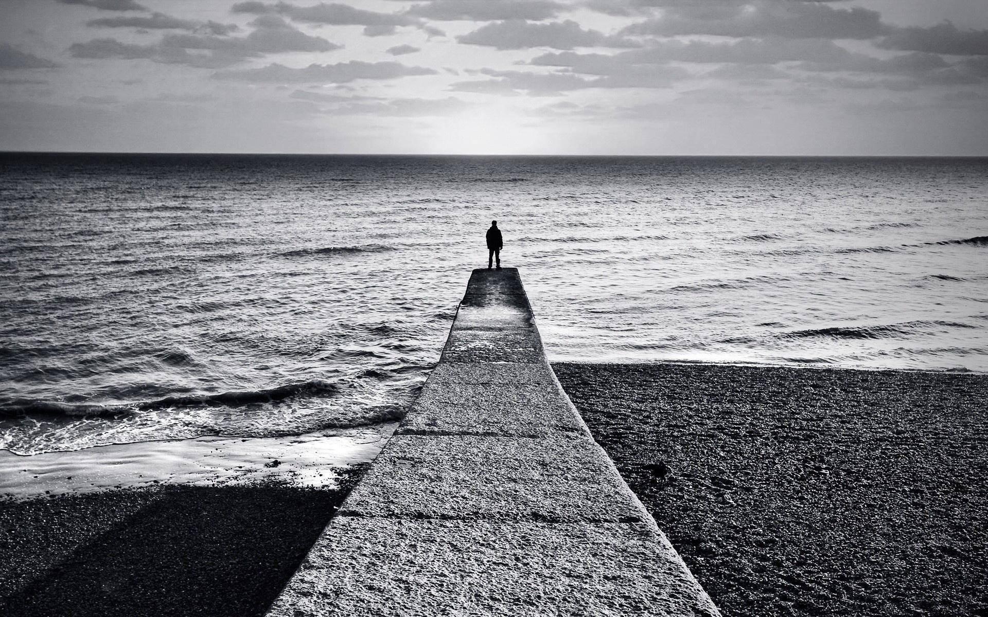 одиночечтво