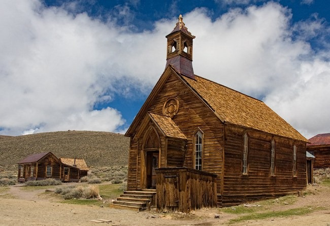 Bodie_Ghost_Town-USA-California_1_thumb