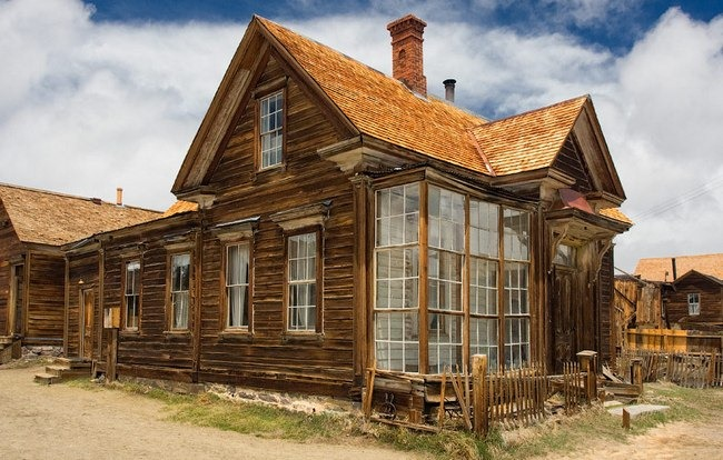 Bodie_Ghost_Town-USA-California_2_thumb