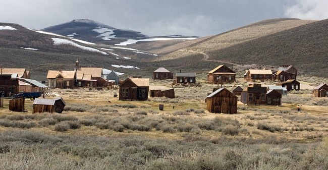 Bodie_Ghost_Town-USA-California_35_thumb