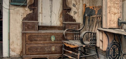Bodie_Ghost_Town-USA-California_3_thumb