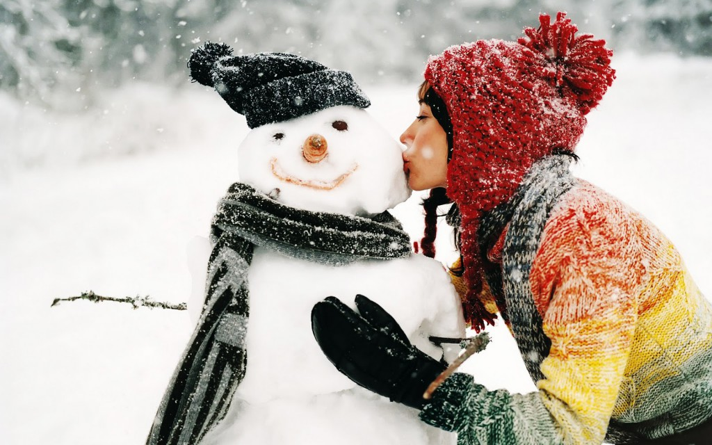 SnowMan_Winter_HD_Wallpaper_Vvallpaper.Net
