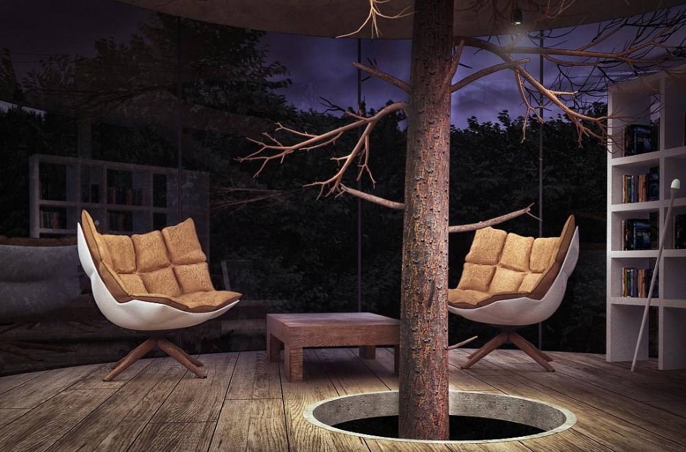 Tree-in-the-house-by-A.Masow-Design-5