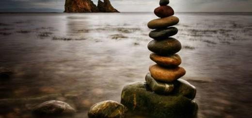 balancestone1