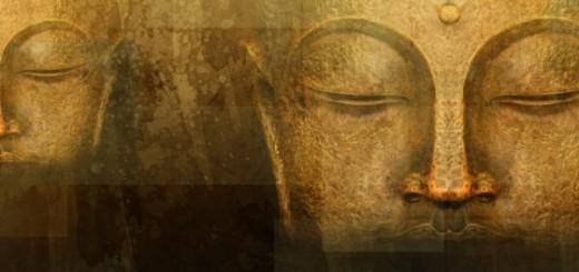 buddha-art-wallpaper-29