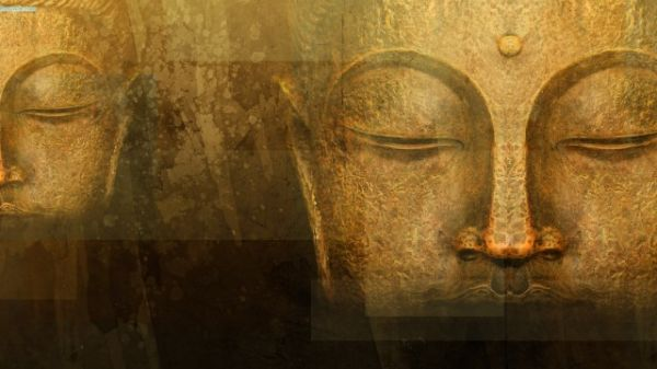 buddha-art-wallpaper-29