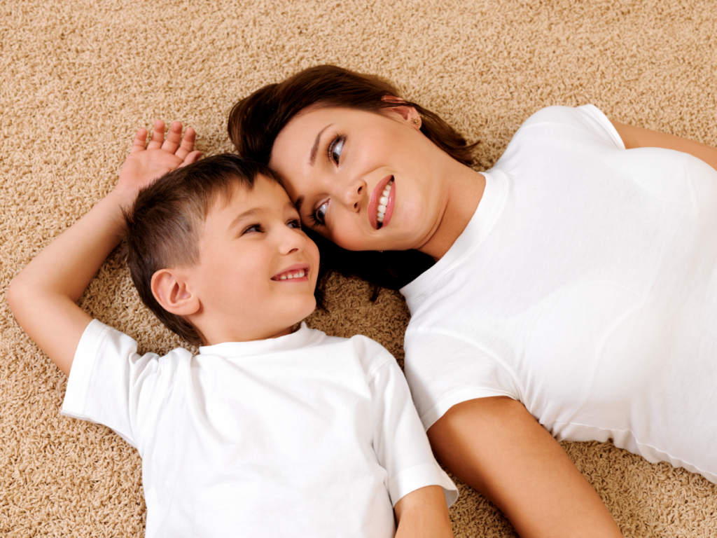 carpet-cleaner-melbourne