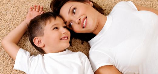 carpet-cleaner-melbourne