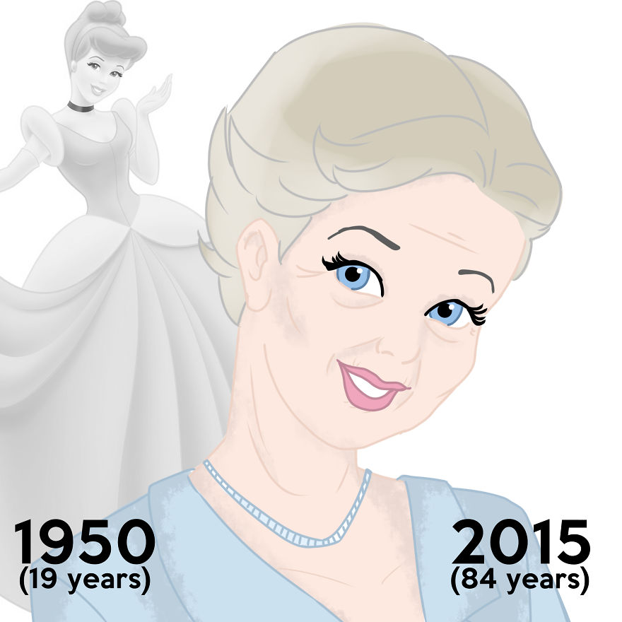 i-made-disney-princesses-in-their-real-age-today-2__880