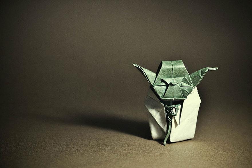 origami-art-gonzalo-garcia-calvo-112__880