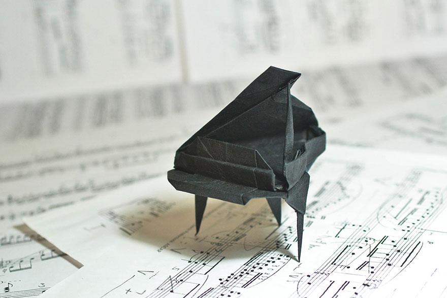 origami-art-gonzalo-garcia-calvo-114__880
