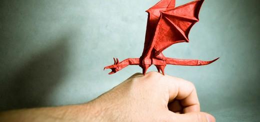 origami-art-gonzalo-garcia-calvo-118__880