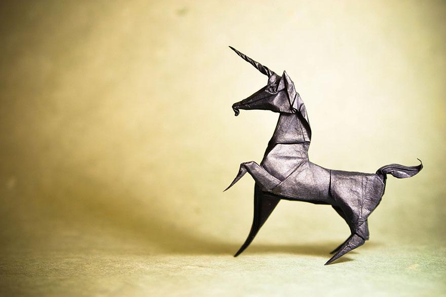 origami-art-gonzalo-garcia-calvo-130__880