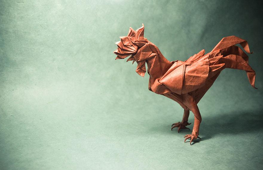 origami-art-gonzalo-garcia-calvo-68__880