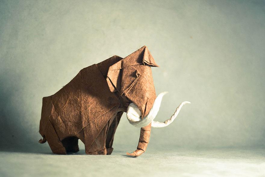 origami-art-gonzalo-garcia-calvo-71__880