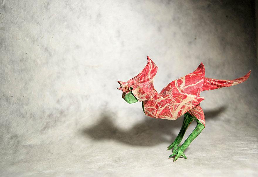 origami-art-gonzalo-garcia-calvo-81__880