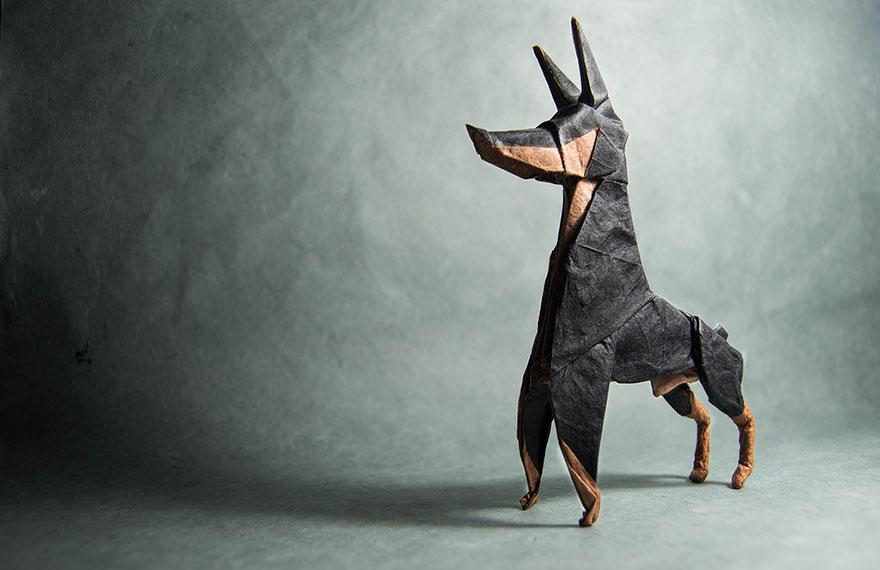 origami-art-gonzalo-garcia-calvo-84__880