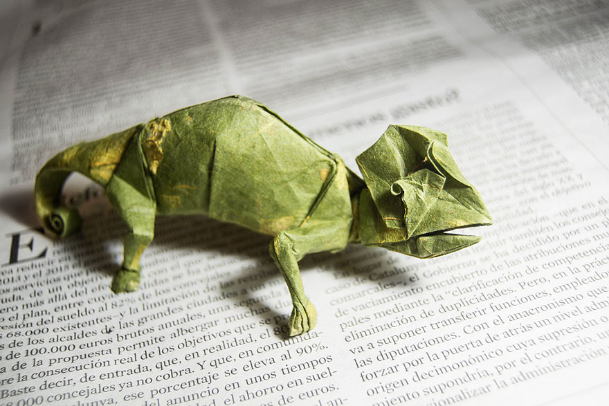 origami-art-gonzalo-garcia-calvo-85__880