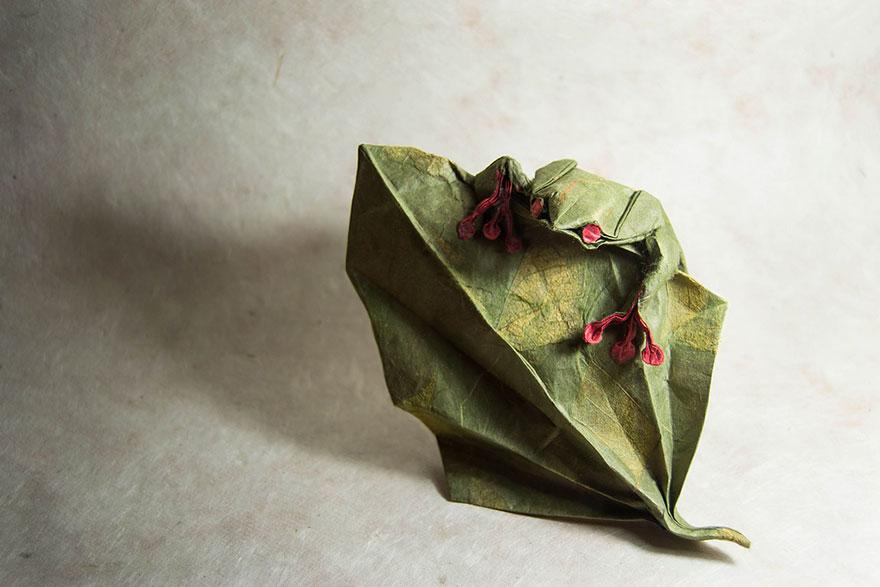 origami-art-gonzalo-garcia-calvo-89__880