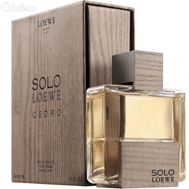 parfyumeriya-original-po-razumnoy-cene.2.b