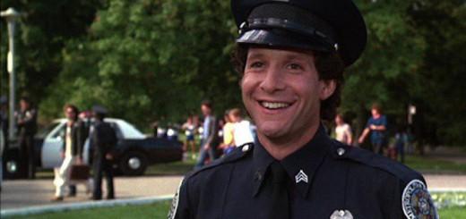 steve-guttenberg-mahoney-police-academy-1