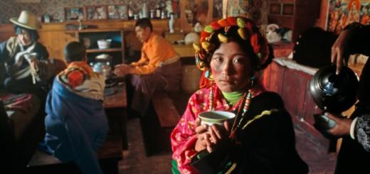 tibet-10567
