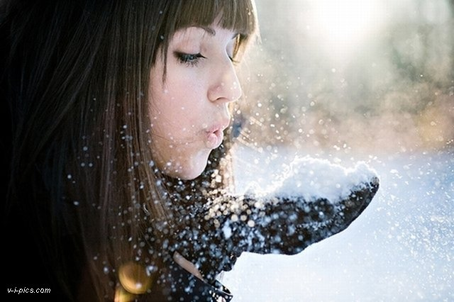 winter001545vipics