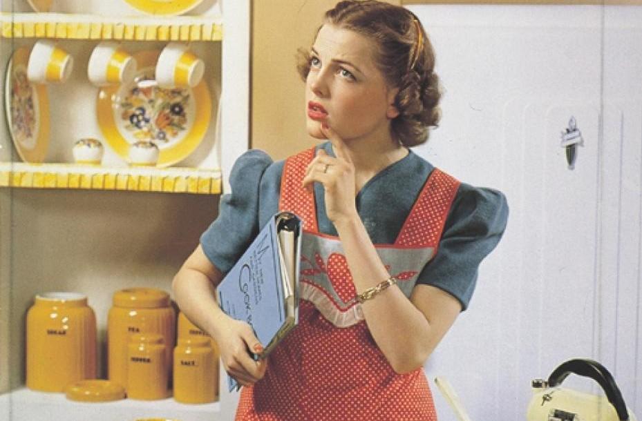 woman-baking-e1380611846780