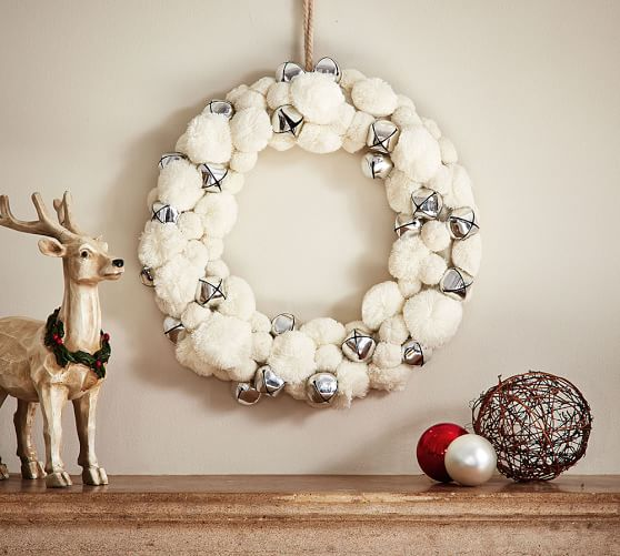 1448483863-white-pom-silver-bell-wreath-c