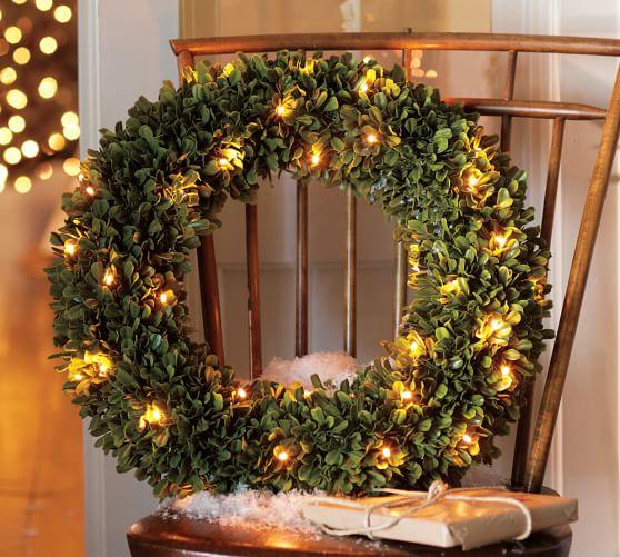 1448483923-lit-boxwood-wreath-c