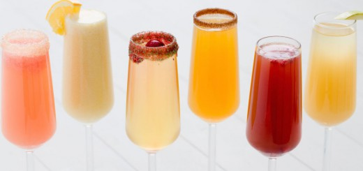 1449865147-landscape-1449091742-delish-holiday-mimosas