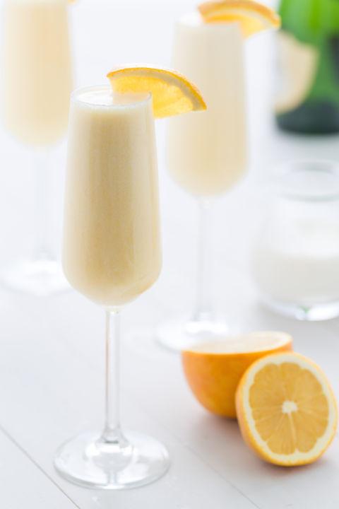 1449865155-1449092087-delish-creamsicle-mimosa