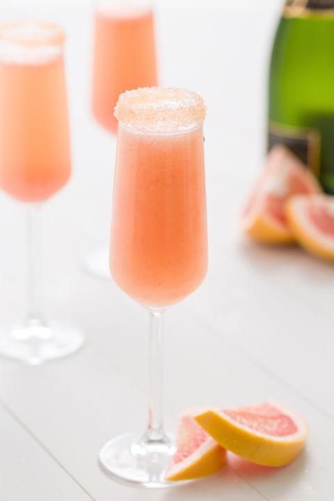 1449865167-delish-grapefruit-mimosa