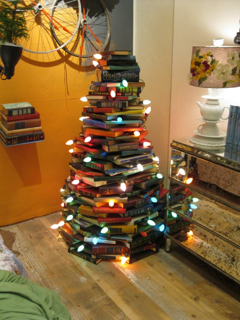 Economic-and-intelligent-Christmas-Tree