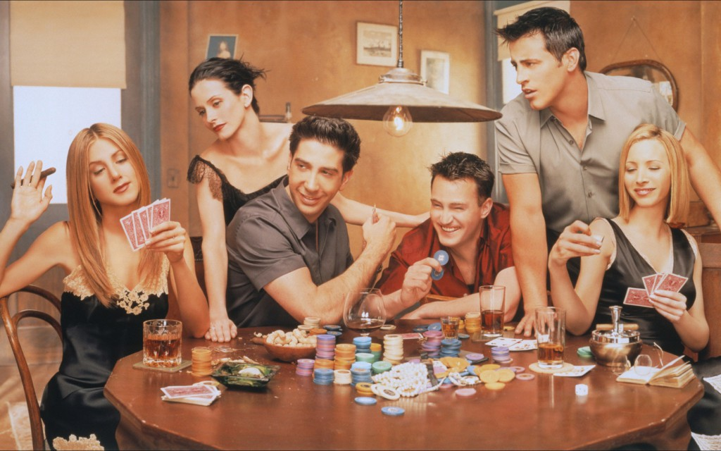 Jennifer-Aniston-Courteney-Cox-Lisa-Kudrow-Matt-Leblanc-Matthew-Perry-David-Schwimmer-1680x1050-wide-wallpapers.net