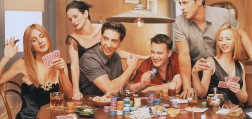 Jennifer-Aniston-Courteney-Cox-Lisa-Kudrow-Matt-Leblanc-Matthew-Perry-David-Schwimmer-1680x1050-wide-wallpapers.net
