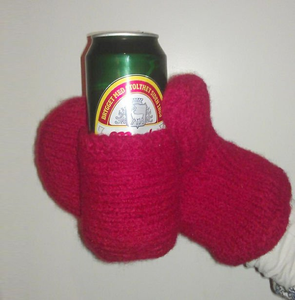 XX-Creative-Mittens-And-Gloves-To-Keep-Your-Hands-Warm42__605