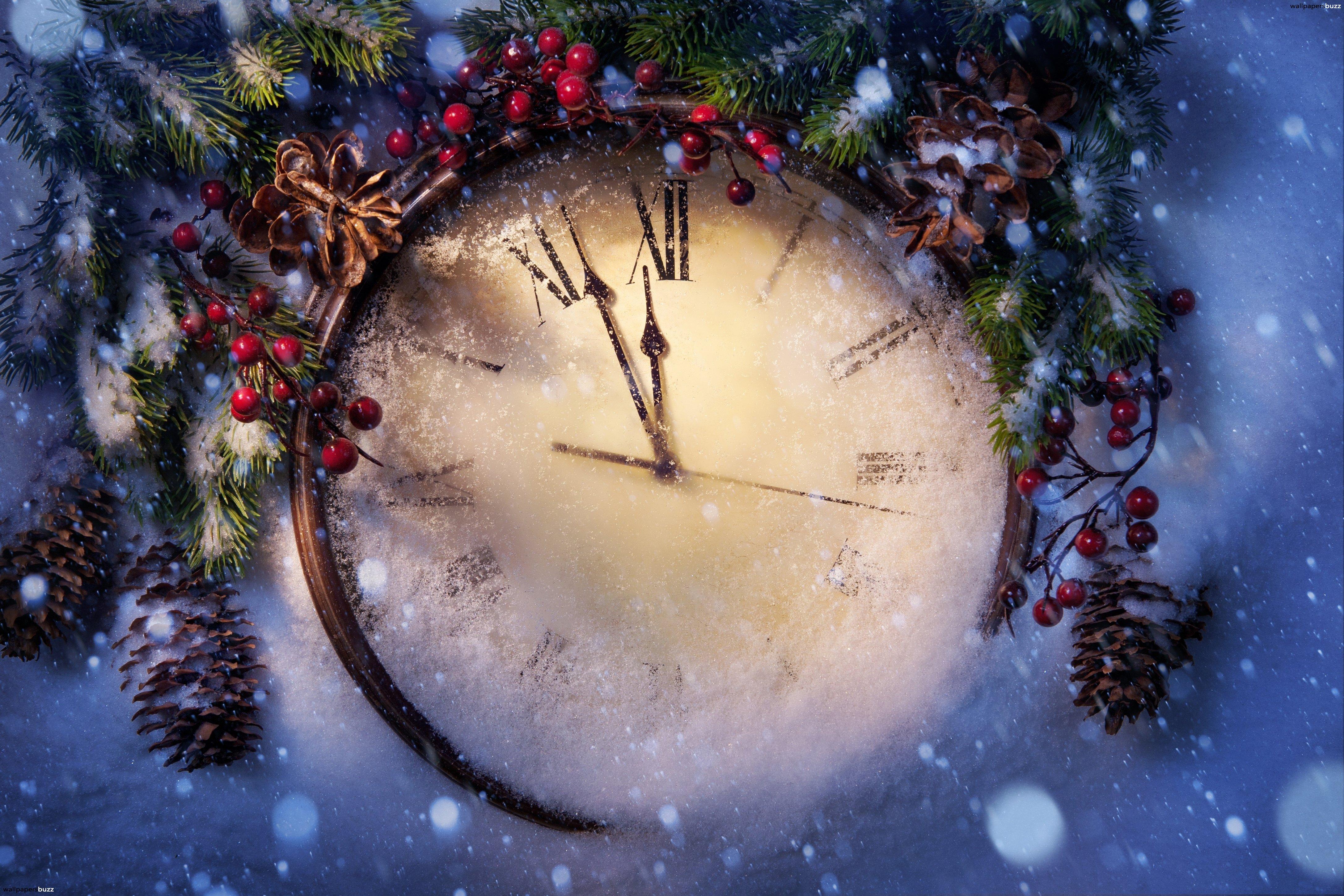 b_new-year-watch