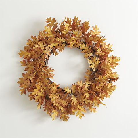 farm-oak-leaf-wreath