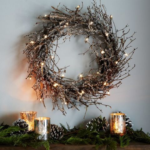 gallery-1448483029-led-glitter-wreath-o