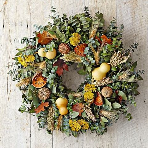 gallery-1448484762-gourd-quince-wreath-c